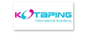 K-Taping International Academy